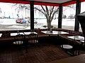 Burger King Lobby - Glencoe, MN - panoramio.jpg
