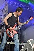 Burgfolk Festival 2013 - Ally the Fiddle 17.jpg