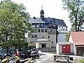 Burgk -Schloss Burgk- 2003 by-RaBoe 01.jpg