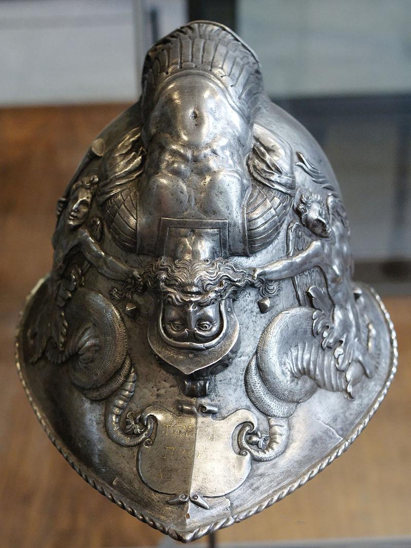 Burgonet Francis I Musee Armee InvH253.jpg
