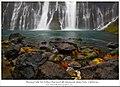 Burney Falls (19506121).jpeg
