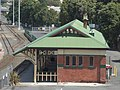 Burnie railway station 20200209-002.jpg