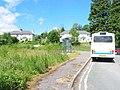 Bus Terminus in Pontsticill - geograph.org.uk - 83881.jpg