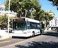 Bus azur 2012 - Heuliez 117 n°28.JPG