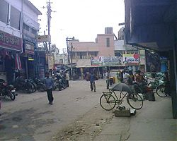 Bus stand 2.jpg