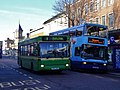 Buses in Eastbourne (4).jpg