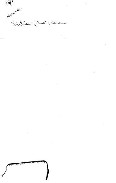 File:Bush Studies (1902).djvu