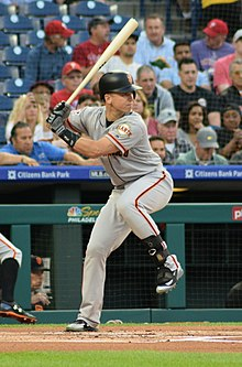 Buster Posey in 2018 (cropped).jpg