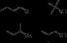 Butanol – Wikipedia