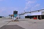 ButtonvilleAirport19.jpg