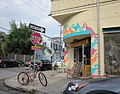 BywaterNOLA Drop And Roll.JPG