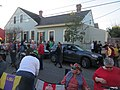 Bywater Barkery King's Day King Cake Kick-Off New Orleans 2019 43.jpg