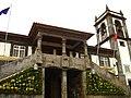 Câmara Municipal de Praia da Vitória - Portugal (1335258688).jpg