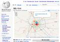 Công cụ OpenStreetMap tại Wikipedia tiếng Việt - Bắc Kinh.png