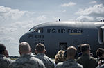 C-17 fleet celebrates 3 million flying hours 150505-F-AM664-130.jpg