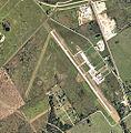C. David Campbell Field - Texas.jpg