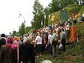 C0008-Waiting-for-Macarius.jpg