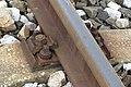 C00 476 Schienenbefestigung.jpg