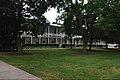CARLISLE INDIAN INDUSTRIAL SCHOOL, CARLISLE, CUMBERLAND COUNTY.jpg