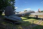 CASA B2.111 (Heinkel He-111) (43822814151).jpg