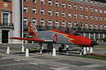 CASA C-101 - Moncloa.JPG