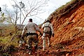 CBP Conducts Search and Rescue in Mountains of Puerto Rico after Hurricane Maria (37457979125).jpg