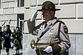 CBP Police Week Valor Memorial and Wreath Laying Ceremony (34660759216).jpg