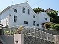 CCJ Yokosuka Church.JPG