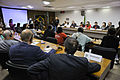CDH - Comissão de Direitos Humanos e Legislação Participativa (20554086200).jpg
