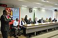 CDH - Comissão de Direitos Humanos e Legislação Participativa (20846192455).jpg