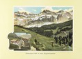CH-NB-25 Ansichten aus dem Alpstein, Kanton Appenzell - Schweiz-nbdig-18440-page019.tif