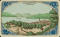 CH-NB-Kartenspiel mit Schweizer Ansichten-19541-page044.tif