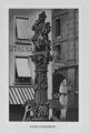 CH-NB-Souvenir de Berne-nbdig-18138-page014.tif