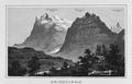 CH-NB-Souvenir de l'Oberland bernois-nbdig-18216-page013.tif