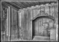 CH-NB - Sargans, Schloss, vue partielle intérieure - Collection Max van Berchem - EAD-7004.tif