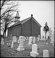 CH-NB - USA, Shenandoah Valley-VA- Kirche (Lokalisierung unsicher) - Annemarie Schwarzenbach - SLA-Schwarzenbach-A-5-11-229.jpg