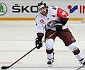 CHL, HC Sparta Praha vs. Genève-Servette HC, 5th September 2015 33 (Daniel Rubin).jpg
