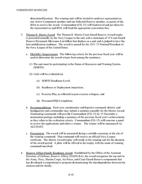 Datei:CIM 1650.25D Medals and Awards Manual.pdf – Wikipedia