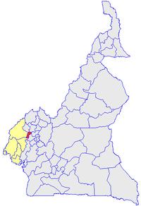 CM-Lebialem.png