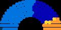 CN1860 diagramme.png