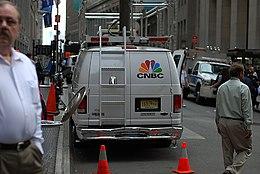 CNBC SNG Truck.jpg