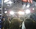 CNN 2008 DNC (5055099296).jpg