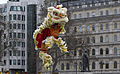 CNY 2015 London - lion dance (04).jpg