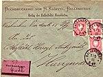 CODenvelope Ballenstedt 1881.jpg