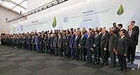 COP21 participants - 30 Nov 2015 (23430273715).jpg