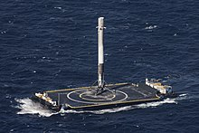 pix I Still Love You Meme Original autonomous spaceport drone ship wikipedia