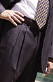 CSIRO ScienceImage 1854 Easycare Fabric Suit.jpg