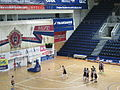 CSKA Universal Sports Hall 2011.jpg