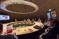 CTBT SnT2013 conference (9092308328).jpg