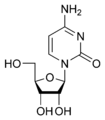 C chemical structure.png